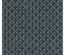 Внешняя маркиза FAKRO AMZ 78х98 см (089)
