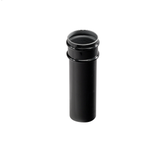 Труба Marley 105 мм 2,5 м