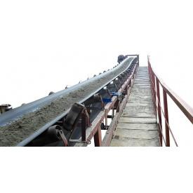Весы конвейерные 20-2500 тонн/час