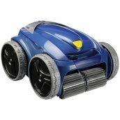 Пилосос для басейну Zodiac Vortex PRO 4WD RV5600 43х48х27 см