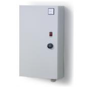 Электрический водонагреватель проточный Dnipro КЭВ-18П 18 кВт