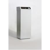 Котел электрический Dnipro Базовый КЭО-15-380 15 кВт
