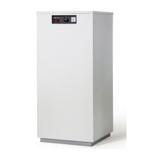 Накопичувальний водонагрівач Dnipro 500 л 30 кВт