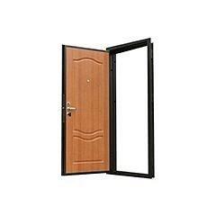 Установка і ремонт дверей