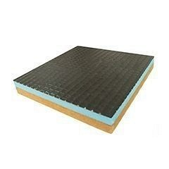 Звукоизоляционные плиты и панели