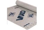 Кровельная мембрана MDM Vaxo XL 75 м2 140 г/м2
