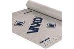 Кровельная мембрана MDM Vaxo M 75 м2 115 г/м2
