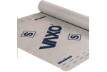 Кровельная мембрана MDM Vaxo S 75 м2 100 г/м2