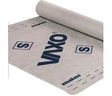 Покрівельна мембрана MDM Vaxo S 75 м2 100 г/м2