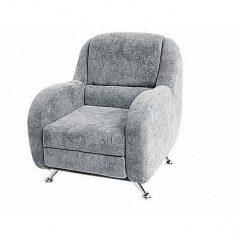 Мягкие раскладные кресла