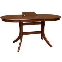 Кухонные столы раскладные