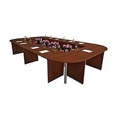 Столы для конференц залов