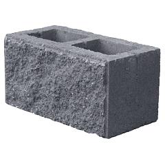 """Забірний блок """"рваний камінь"""""""