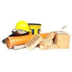 Будівельно-монтажні роботи