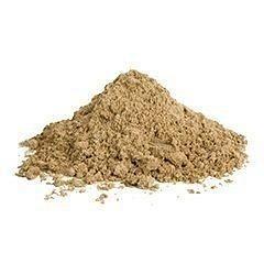 Пісок