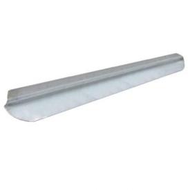Рейка алюмінієва Кентавр для ВР2501Б 3 м