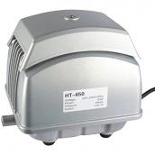 Аэратор для прудов и водоемов AquaFall HT-650 65 Вт 4500 л/ч 226,5x165x220 мм (HT-650)