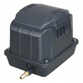 Аэратор для прудов и водоемов AquaFall SES-60 35 Вт 3600 л/ч 309x186x210 мм (SES-60)