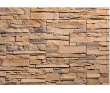 Плитка бетонна Einhorn під декоративний камінь Ельбрус 106 300x100x25 мм