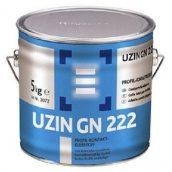 Клей UZIN GN 222 0,6 кг