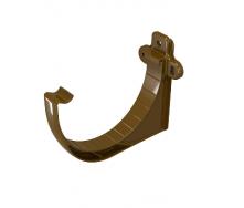 Кронштейн желоба ПВХ Regenau 125 мм