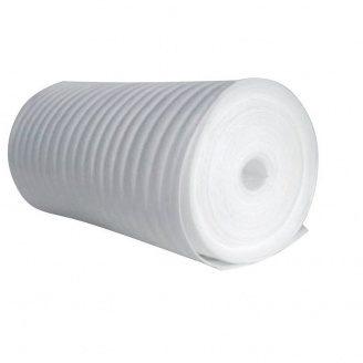 Подложка из вспененного полиэтилена 5 мм 25 м