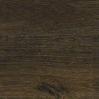Ламинат Kronopol Ferrum Omega Дуб Родос 1380х193х8 мм (D 2023)