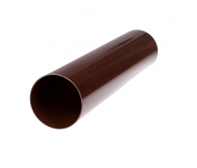 Труба водосточная Bryza 3000 мм