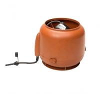 Вентилятор Vilpe S 125 мм