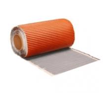 Свинцовая лента для обработки примыканий OlowPLUS 300x5000 мм