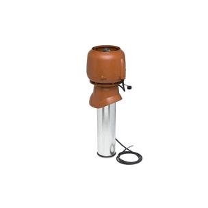 Вентилятор на постійному струмі Vilpe Р 125 мм