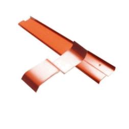 Планка для примыканий тип NST 2000 мм