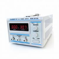 Блок живлення лабораторний ZH АOXIN RXN-3010D цифровий