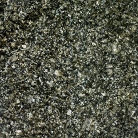 Гранитные слябы Старобабанского месторождения 3 см