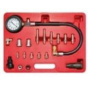 Компрессометр для дизельних двигунів AT-4002 Intertool
