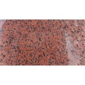 Гранитные плиты Симоновский гранит (Symony Rosy Mist)