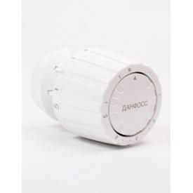 Термостатическая головка Danfoss RA 2991 013G2991