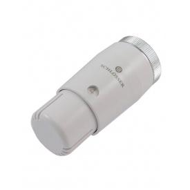 Термостатическая головка Schlosser MINI
