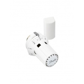 Термостатичний елемент Danfoss RAW-K 5032 з виносним температурним датчиком