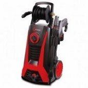 Очиститель высокого давления Intertool DT-1507 2200 Вт 5,5 л/мин 8 м