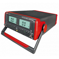 Мультиметр UNI-T UT 632