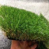 Штучна трава City-grass Deco 40 мм