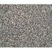 Щебінь гранітний 5-10 мм