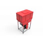 Бункер-трансформер Ретра БТ2 1,5 м3