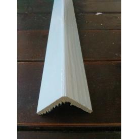 Уголок деревянный 5х5х5 мм