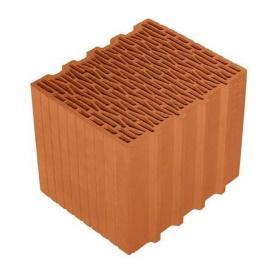 Керамічний блок Porotherm 30 K 300х250х238 мм
