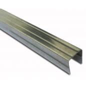 Профіль для гіпсокартону UD-27 3 м 0,4 мм