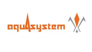 Водостоки Aquasystem: німецький стандарт для вітчизняних дахів!