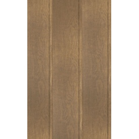 Стеновая панель ОМиС дуб 2,6 мм