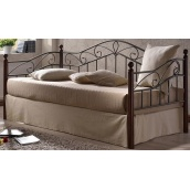 Ліжко ONDER MEBLI Day Bed Melis 900х2000 мм